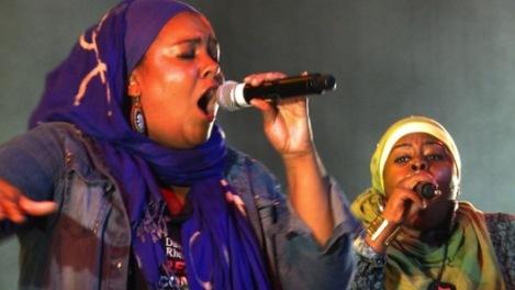 UK-Hip Hop Hijabis1