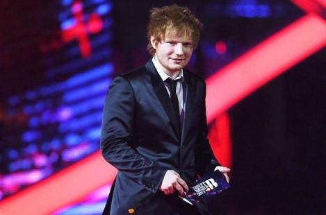 brit-awards-2013-show-ed-sheeran-650-430