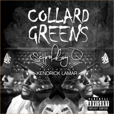schoolboy-q-collar-greens