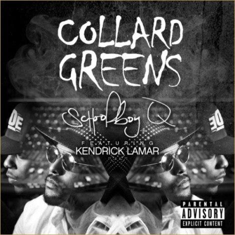 schoolboy-q-collar-greens
