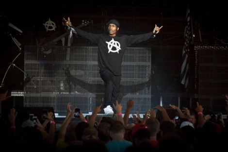 asap-mob-debut-collection-9-630x420