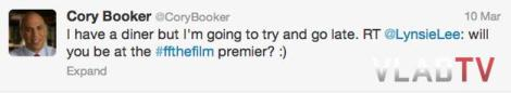 Cory Booker3