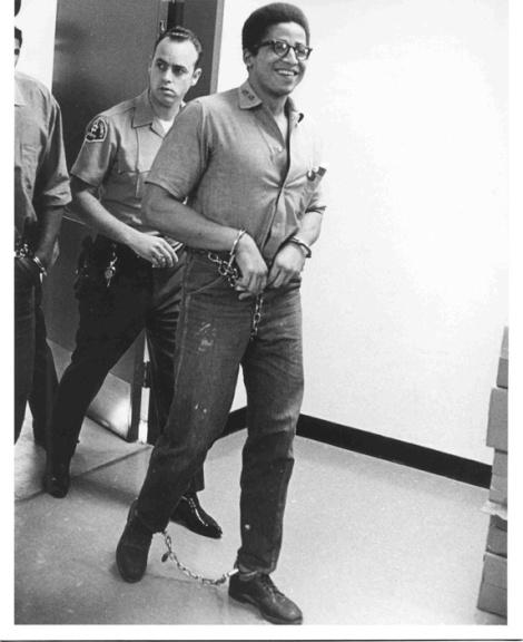 George-Jackson-walking-shackled-web