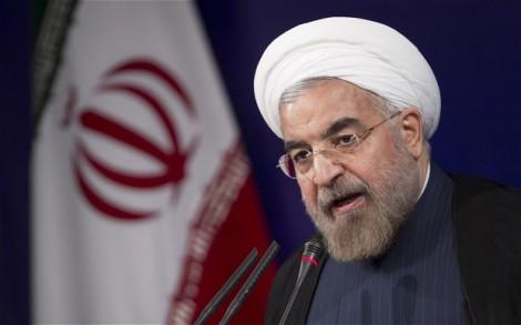 Hassan-Rouhani_2641568b