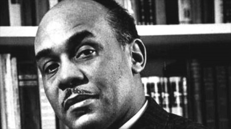 Photo-of-Invisible-Man-author-Ralph-Ellison-circa-1961-Wikipedia-Commons