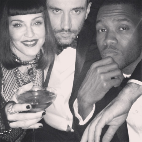 riccardo-tisci-madonna-frank-ocean-costume-instute-met-ball-2013-punk-chaos-to-couture