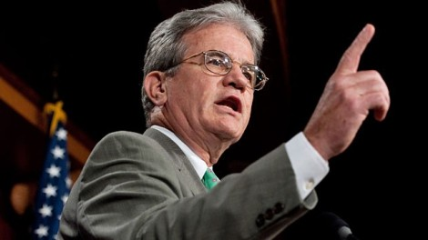 tom-coburn-1