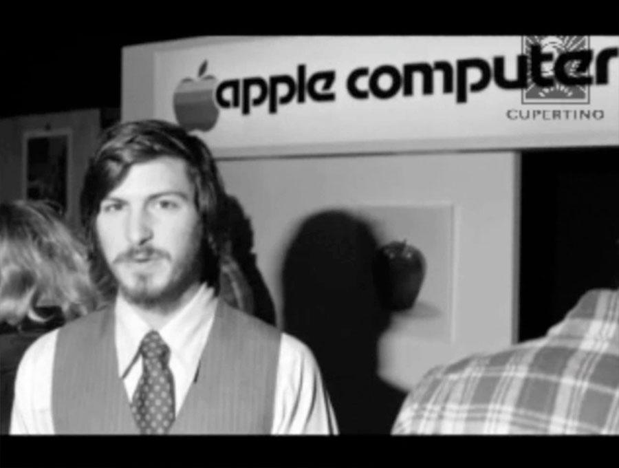 Apple Jobs Home