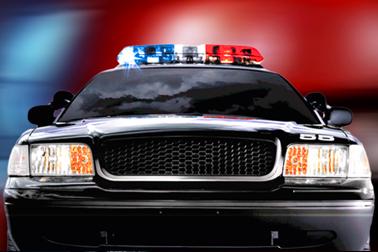 Police-Cruiser-Small-jpg
