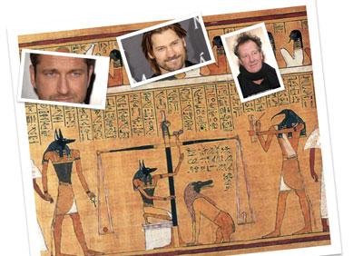 UPTOWN_gods_of_egypt
