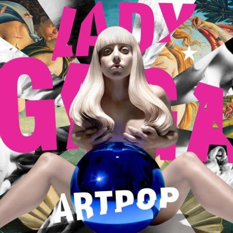 gaga-artpop-cover