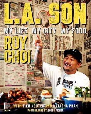 Roy Choi 2