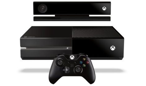 xbox-one-launch-date_zpsdfcc7753
