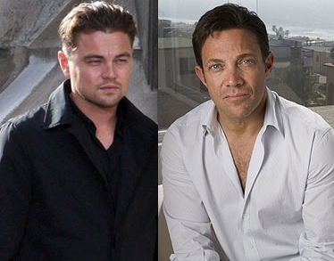 leonardo-dicaprio-meet-jordan-belfort-wolf-of-wall-street-is-a-go.jpg