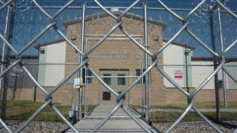 private-prisons-650x364