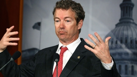 rand-paul-hed-2013