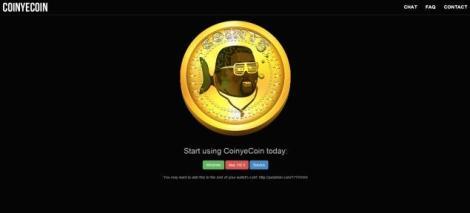 currency15n-1-web