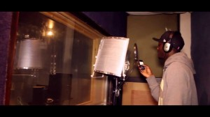danzey-studio-session-danzey_-feat-reptar-young-tev-big-jiv-ekeno-dthrills-havok-300x168