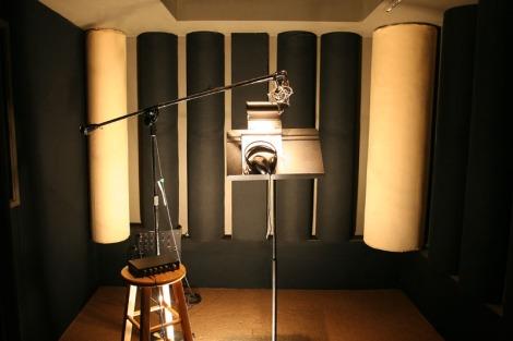 dtr_studio_c_booth_lg