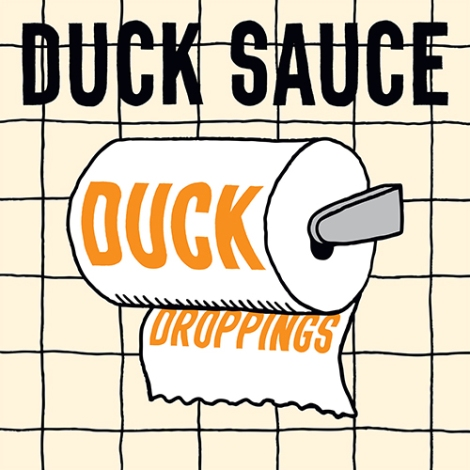 Duck-Sauce-Duck-Droppings