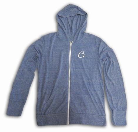 light-blue-zip2