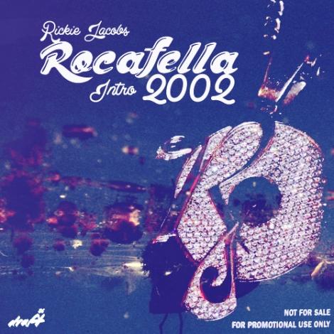 Rocafella