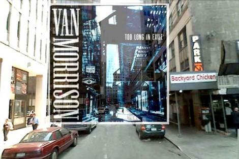 VanMorrison200812