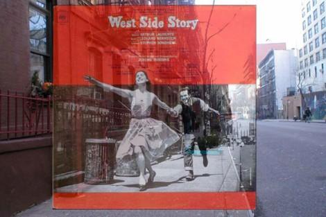WestSideStory200812