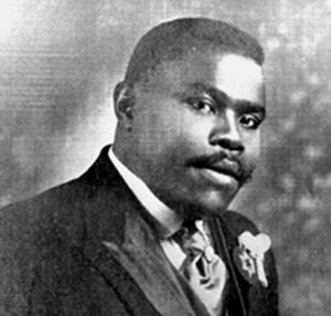 Marcus-Garvey-e1370904416622