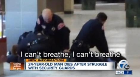 ABC News 7