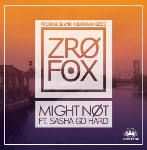 ZRO fox