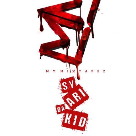Sy Ari Da Kid