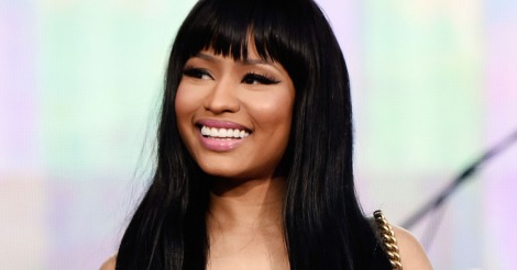 29-nicki-minaj-tv-show.w1200.h630