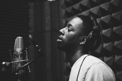 goldlink-announces-north-american-tour-winter-2016-715x477