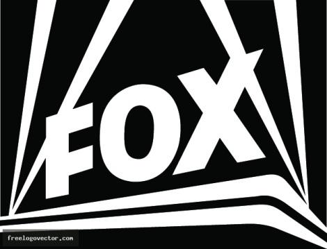 TV-Fox-logo2